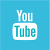 tsc youtube